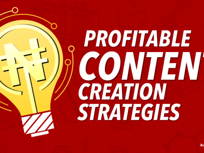 Content Creation Strategies for Coaches & Trainers